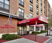 Photo of the hotel Hilton Garden Inn Bloomington
