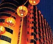 Photo of the hotel Jinan Gui Du Hotel