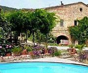 Photo of the hotel Casale il Colombaio di Toiano