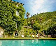 Photo of the hotel Villa Michaela