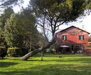 Photo of the hotel Tenuta Agricola Fonte di Papa
