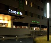 Photo of the hotel Campanile Barcelona Sud Cornella