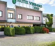 Photo of the hotel Verbano 2000