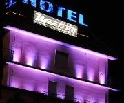 Photo of the hotel Meeting Hotel Rome