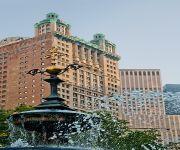 Photo of the hotel CHURCHILL AT 15 PARK ROW