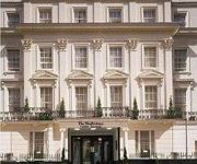 Photo of the hotel Shaftesbury Hyde Park International