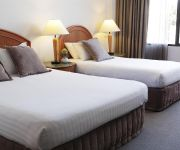 Photo of the hotel ATURA ALBURY