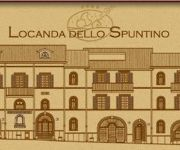 Photo of the hotel Locanda dello Spuntino
