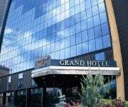 Photo of the hotel Grand Hotel Barone di Sassj