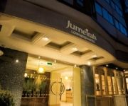 Photo of the hotel Jumeirah Lowndes Hotel