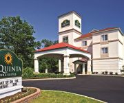 Photo of the hotel La Quinta Inn and Suites Latham Albany Airport