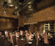 Photo of the hotel Malmaison Liverpool