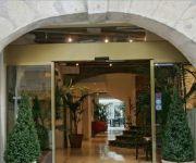 Photo of the hotel Hotel La Perle