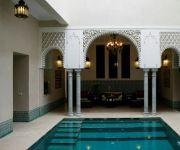 Photo of the hotel Riad Kniza