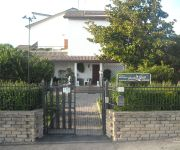 Photo of the hotel Giardino degli Aranci B&B