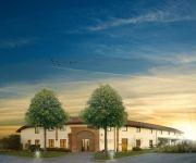 Photo of the hotel Romantic Hotel Furno