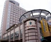 Photo of the hotel Xiandai Hotel Ningbo