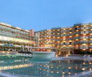 Photo of the hotel Ariti Grand