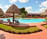 Photo of the hotel Hacienda Inn Airport Hotel