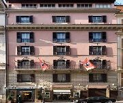 Photo of the hotel Mascagni