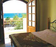 Photo of the hotel MINOTEL GANET SINAI
