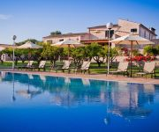 Photo of the hotel Finca Son Roig Agroturismo