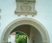 Schloss Triestewitz