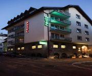 Photo of the hotel Löhr