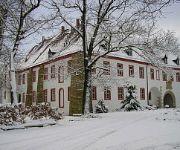 Photo of the hotel Schloss Triestewitz
