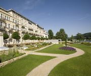 Photo of the hotel Hotel Elbresidenz an der Therme