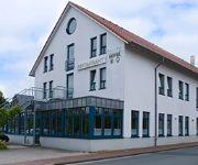 Photo of the hotel Butjadinger Hof