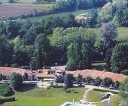 Photo of the hotel Relais sul Lago & La Fonte SPA