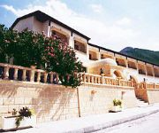 Photo of the hotel Bellapais Monastery Village