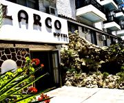 Photo of the hotel Larco