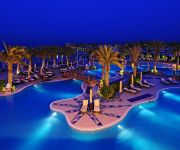 Photo of the hotel Al Bander Hotel & Resort