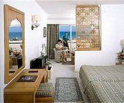 Photo of the hotel LES ORANGERS BEACH RESORT