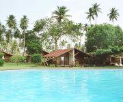 Photo of the hotel PESTANA EQUADOR ISLAND RESORT