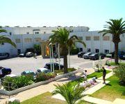 Photo of the hotel PrimaSol Omar Khayam