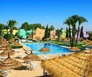 Photo of the hotel Caribbean World Monastir