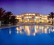 Photo of the hotel SENTIDO ROSA BEACH THALASSO