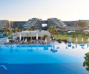 Photo of the hotel Susesi Luxury Resort
