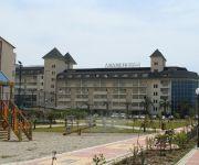 Photo of the hotel MC Arancia Resort