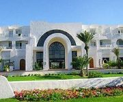 Photo of the hotel Vincci Djerba Resort