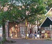 Photo of the hotel Alte Kornbrennerei Herrenhaus