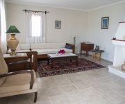 Photo of the hotel Diva Residence Allsuite