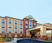 Photo of the hotel Fairfield Inn & Suites Bridgewater Branchburg/Somerville