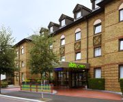 Photo of the hotel ibis Styles London Leyton