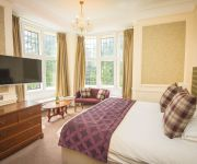 Photo of the hotel Friars Carse Country House Hotel