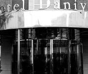 Photo of the hotel Daniya Denia Spa & Business
