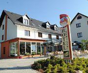 Beierleins Landgasthaus